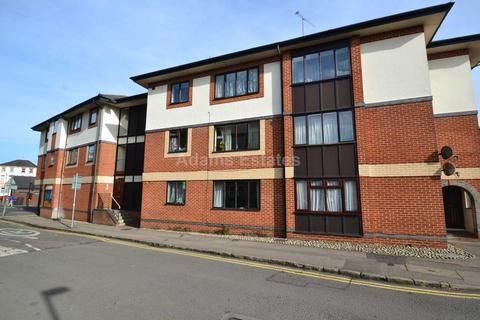 2 bedroom flat to rent - Granby Court, Reading