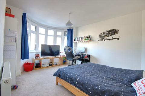 5 bedroom detached house for sale - Holland Road, Maidstone