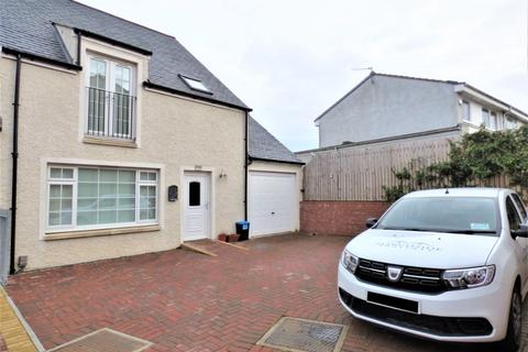 4 bedroom detached house to rent - Ravenscroft Street, Gilmerton, Edinburgh, EH17