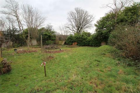 Land for sale - Park End Lane, Cyncoed, Cardiff