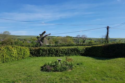 3 bedroom detached house for sale - Litton Cheney