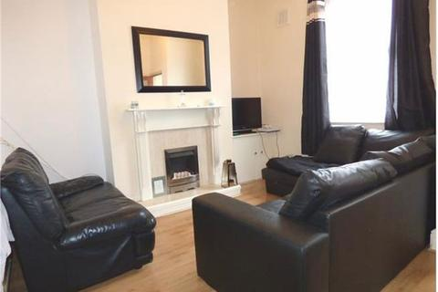 2 bedroom terraced house for sale - Milner Street, PRESTON, Lancashire