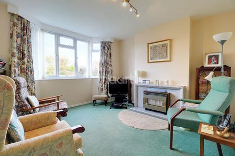 3 bedroom semi-detached house for sale - Netherhall Way, Cambridge