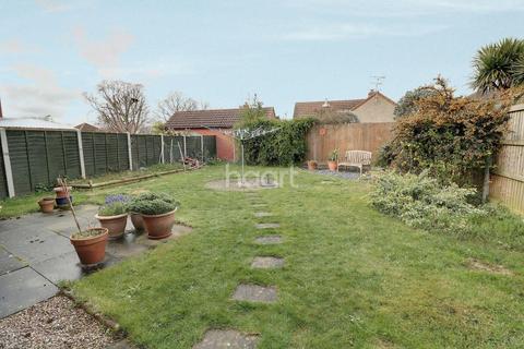4 bedroom detached house for sale - Hollesley, Woodbridge