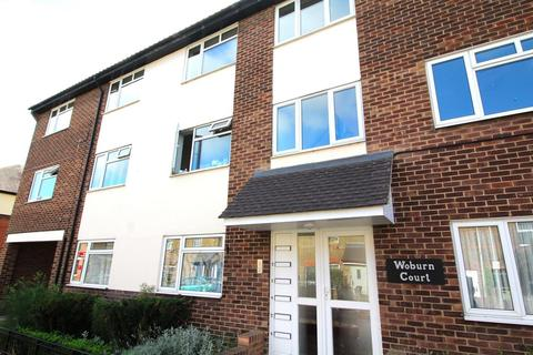 1 bedroom ground floor flat for sale - Woburn Court, New Writtle Street, Chelmsford, Essex, CM2