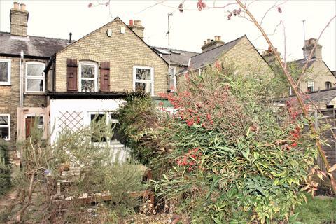 2 bedroom terraced house for sale -  River Lane,  Cambridge, CB5