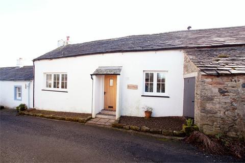 4 bedroom cottage for sale - CA7 8JG  Hesket Newmarket, Wigton, Cumbria