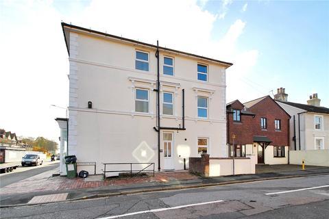1 bedroom house share to rent - London Road, Southborough, Tunbridge Wells, Kent, TN4