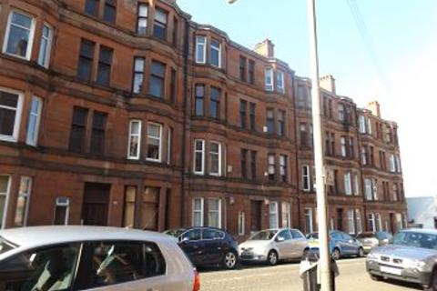 1 bedroom flat to rent - Strathcona Drive, Anniesland, Glasgow  - Available 18th March 2019!