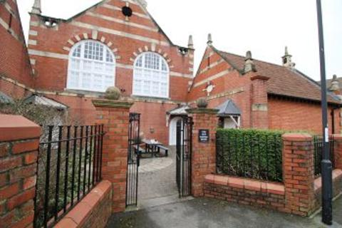 2 bedroom apartment for sale - Old School House, Upper Knowle
