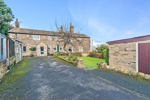 3 bedroom cottage for sale - Highfield Road, Idle,