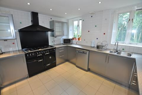 5 bedroom house share to rent - Stortford Road, Clavering
