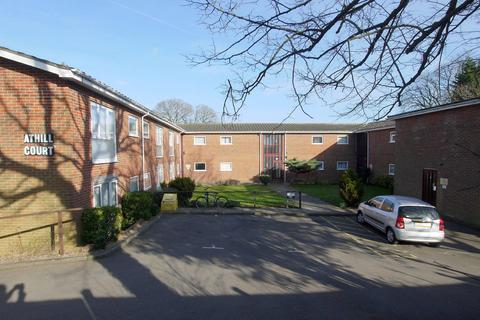 1 bedroom apartment for sale - Athill Court, St. Johns Road, Sevenoaks, TN13