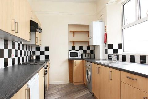 5 bedroom maisonette to rent - Hill Park Crescent, Plymouth
