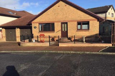 2 bedroom bungalow for sale - Banchory Rd, Wishaw