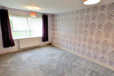 1 bedroom apartment for sale - Lochlea, Calderwood, EAST KILBRIDE