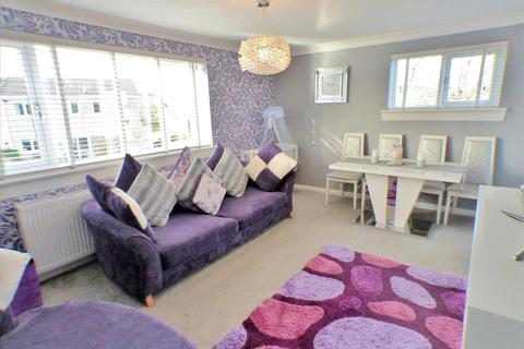 2 bedroom apartment for sale - Glen More, St Leonards, EAST KILBRIDE