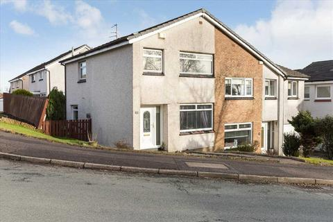 3 bedroom semi-detached house for sale - Annan Avenue, Gardenhall, EAST KILBRIDE