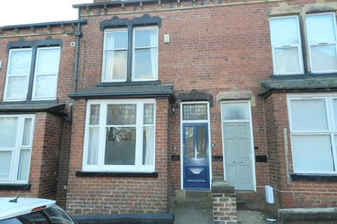 4 bedroom townhouse for sale - Brookfield Place, Leeds