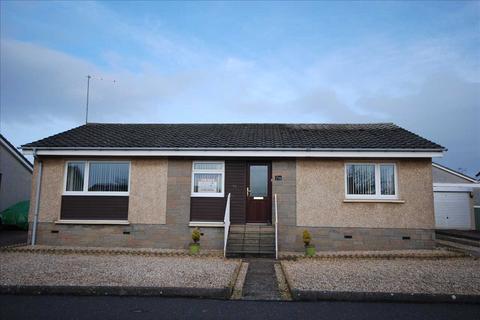 2 bedroom bungalow for sale - Montfode Drive, Ardrossan