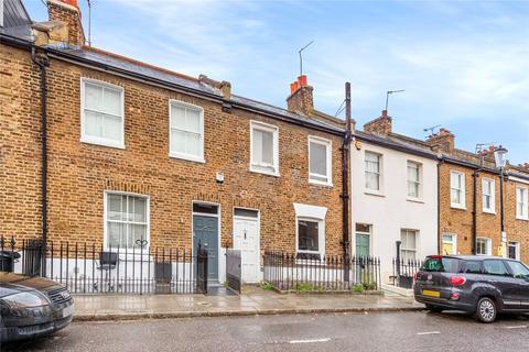 2 bedroom house for sale - Snarsgate Street, London, W10
