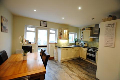 2 bedroom terraced house for sale - The Glade, Old Coulsdon