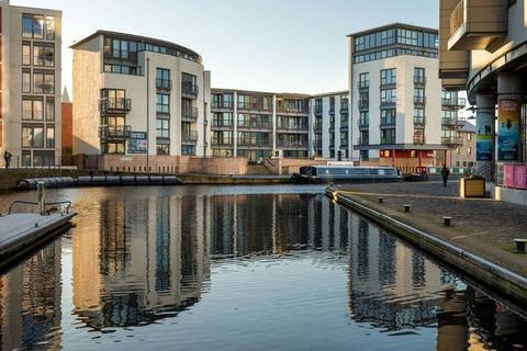 2 bedroom apartment for sale - 2/9 Lower Gilmore Bank, Lochrin Basin, Edinburgh, Midlothian