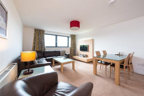 2 bedroom apartment for sale - 2/9 Lower Gilmore Bank, Lochrin Basin, Edinburgh, Midlothian