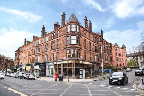 4 bedroom apartment for sale - 3/1, Hyndland Road, Hyndland, Glasgow
