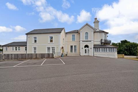 1 bedroom flat for sale - Rawlyn Road, Torquay