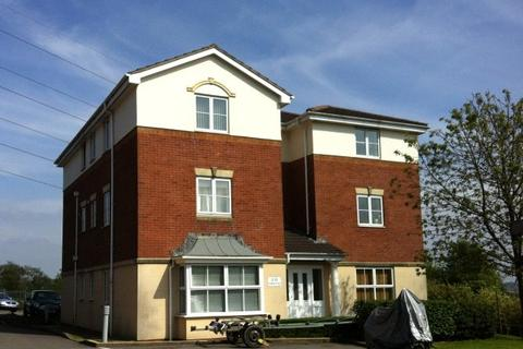 1 bedroom apartment to rent - Youghal Close, Pontprennau, Cardiff, Caerdydd, CF23
