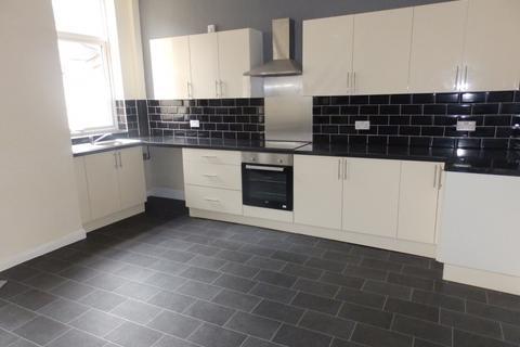 2 bedroom terraced house for sale - Poulton Street,  Preston, PR2