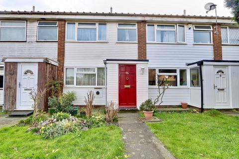 2 bedroom terraced house for sale - Bedford Avenue, Hayes, UB4