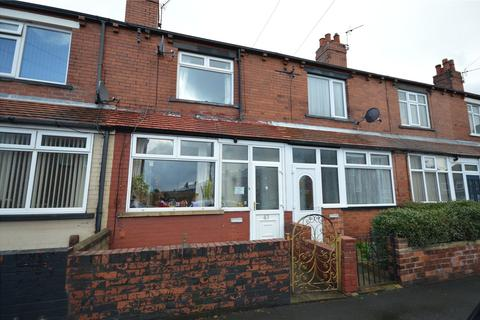 2 bedroom terraced house for sale - Dalton Avenue, Leeds, West Yorkshire