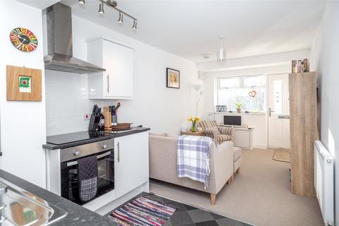 1 bedroom flat for sale - Yorkshire Court, 18 York Road, Acomb, York, YO24