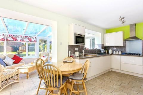 4 bedroom detached bungalow for sale - Pack Lane, Basingstoke, RG22