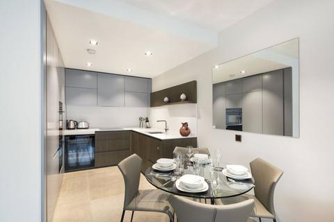 1 bedroom flat to rent - Babmaes Street, St James's, London