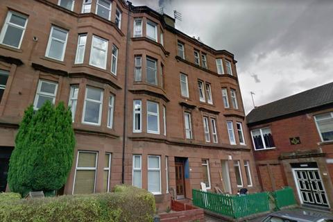 1 bedroom flat to rent - Ardery Street, Glasgow,