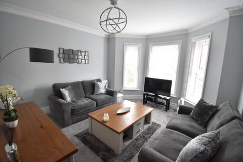 2 bedroom flat for sale - Nortoft Road , Bournemouth , Dorset