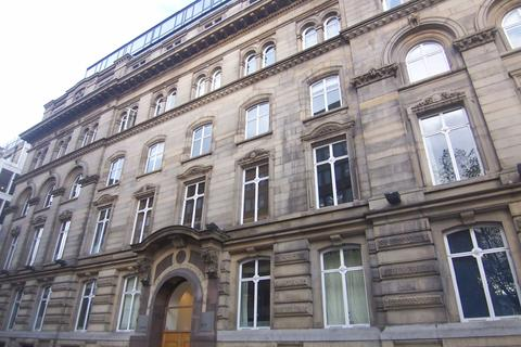 2 bedroom apartment to rent - The Grand, Aytoun Street, Piccadilly Gardens, Manchester, M1