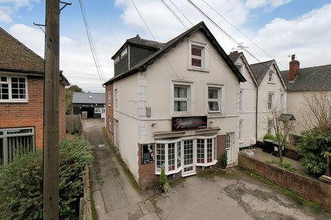 1 bedroom apartment for sale - Tonbridge Road, Hildenborough