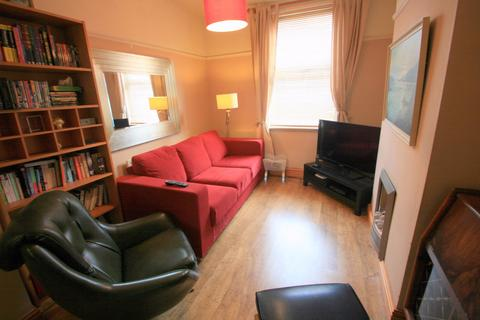 2 bedroom terraced house to rent - King William Street, Southville, Bristol, BS3
