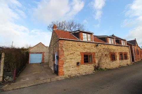 3 bedroom cottage for sale - Chapel Lane, Northorpe