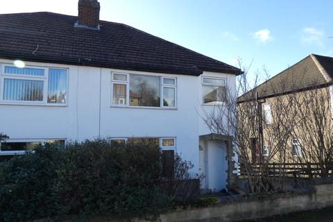 3 bedroom semi-detached house for sale - Carr Manor Crescent, Leeds LS17