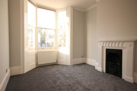 1 bedroom flat to rent - Chatham Place, Brighton, East Sussex