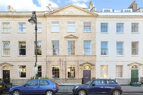 2 bedroom flat for sale - Caledonia Place, Clifton, Bristol, BS8