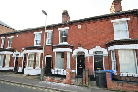 2 bedroom house to rent - St Faiths Lane, Norwich,
