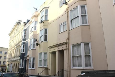 1 bedroom flat to rent - Lansdowne Street, Hove, East Sussex, BN3 1FS