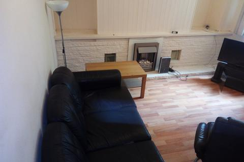 4 bedroom house to rent - Norfolk Street, Mount Pleasant, Swansea