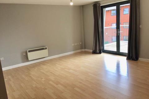 2 bedroom flat to rent - Hagley Road, Birmingham,